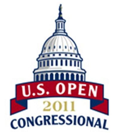 Tiger Woods se borra del US Open