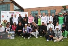 Lerma albergará la tercera prueba del Banesto Tour
