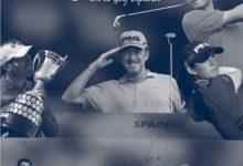 Disponible el QUIÉN ES QUIÉN en el mundo del Golf 2011