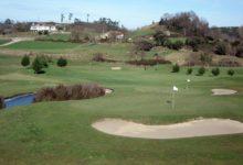 Cantabria vence en el Interterritorial de Pitch & Putt 2011