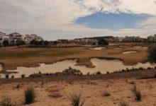La Torre Golf, sede del Campeonato de España de Profesionales Senior Masculino