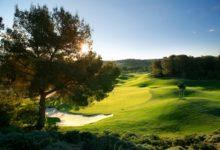 Las Colinas Golf acogerá la PQ2 de la Escuela de Clasificación del European Tour