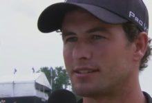 Adam Scott regresa al Top Ten mundial con su victoria en Akron