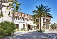 airberlin y el Castillo Hotel Son Vida, anfitriones del tercer Mallorca Press Cup