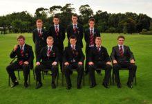 Gran Bretaña & Irlanda gana la edición 2011 del Jacques Leglise Trophy