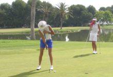 España, en los Europeos Senior por Equipos 2011 de Portugal y Bulgaria