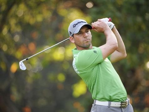 Jason Dufner y Keegan Bradley cogen el timón del PGA