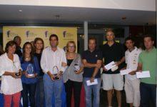 La FGCV recauda cerca de 5000 euros en el II Torneo Casa Caridad