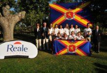 Madrid rompe la racha triunfal de Cataluña en el Interterritorial Sub 25