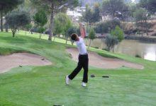 Mediterráneo-El Bosque, final del Interclubes Masculino de la CV