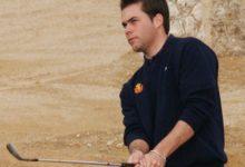 La Copa Puerta de Hierro 2011 arranca con Antonio Hortal como rival a batir