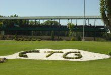 Se inaugura el Campeonato de España Interclubes de Pitch & Putt