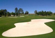 La Almarza y La Faisanera aumentan la nómina de ganadores en el Lanzarote Golf Tour