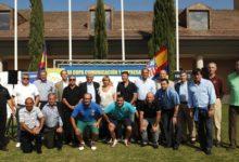 Los futbolistas se imponen a los periodistas en el II Memorial Juan Carlos Arteche
