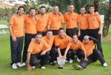El equipo Norte repite triunfo en la Levante Cup