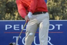 50 profesionales lucharán por la Gran Final del Peugeot Tour de Golf 2011