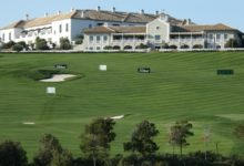 Finca Cortesin se incorpora a Golf Booking Now