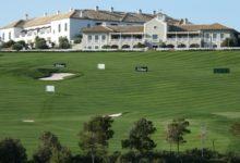 Finca Cortesin se incorpora a Golf Booking Now