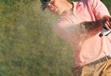 La V edición del popular Dobles de Pitch & Putt viaja a Las Palmeras Golf