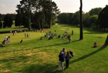 Cuatro Top 10, cosecha española en el Doral-Publix Junior Classic 2011