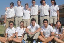La RFEG convoca las Becas para la Escuela Nacional de Golf 2012/2013