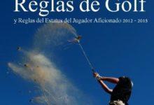 Nuevas Reglas Locales Permanentes y Condiciones de la Competición 2012/13