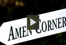 VÍDEO: Los diez rincones más bellos y temidos del PGA Tour