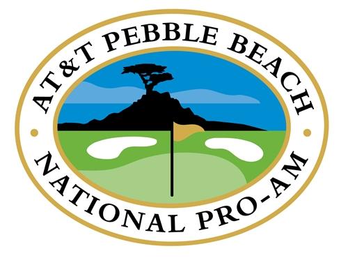 Los mejores golpes de la ronda de apertura del AT&T Pebble Beach National Pro-Am