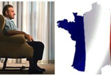 Francia contrata al psicólogo Bob Rotella para sus 'pros'
