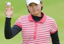 «Máquina» Tseng: ganó la Founders Cup