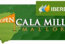 Cancelado el Open de Mallorca del Tour Europeo