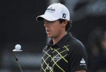 McIlroy ya domina FedExcup y Race to Dubai