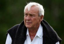 Palmer, hospitalizado por una subida de tensión