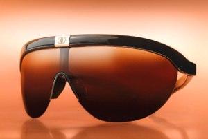 Polaroid sunglasses modelo Victory