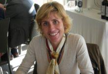 Fallece Macarena Tey, Dra. Dptva. del C.T.Juvenil RFEG