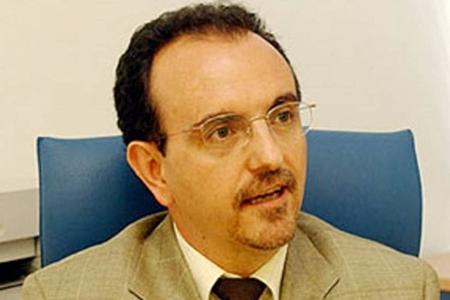 Rafael Rodríguez. Foto: Hosteltur.com