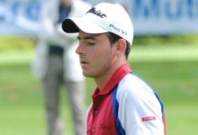 Top Ten de Gª. Pinto y Erice en Challenge y Alps Tour