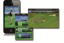 iGolfrules, la aplicación indispensable para todo jugador