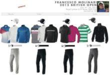 La 'imagen' es el espejo del alma para Francesco Molinari