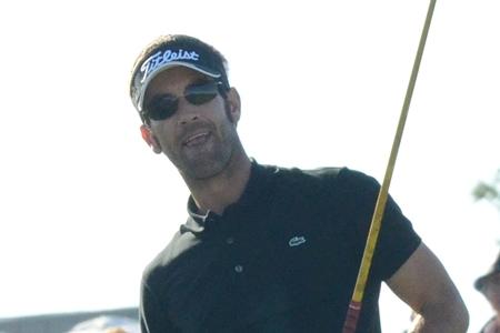 De la Riva y Gª. Pinto avanzan en el Acaya Open italiano
