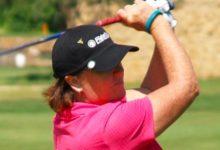 Meg Mallon nombra a una ayudante 'proscrita' para la Solheim Cup