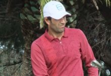 El 'Open' no distrae a Raul Quirós en Italia, es 3º