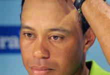 Tiger: «Los errores se pagarán caros en K. Island»