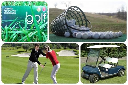 ¿Está el golf preparado para la subida del IVA?