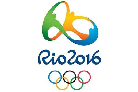 ¿Medal Play o Match Play para Río 2016?