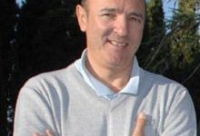 España, adiós a la 1ª división de golf