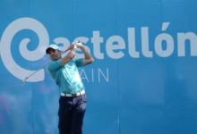 El Castelló Masters también queda cancelado