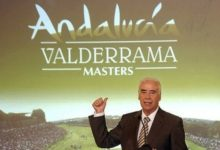 Los recortes dan la estocada al Valderrama Masters