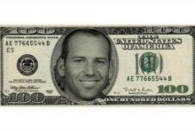 ¿Cómo ganaría Sergio los 10 millones de $?