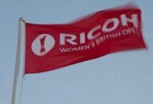 La 2ª ronda del British femenino empezará de cero